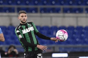 Pronostico Sampdoria vs Sassuolo