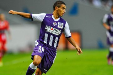 Pronostico Toulouse vs Amiens
