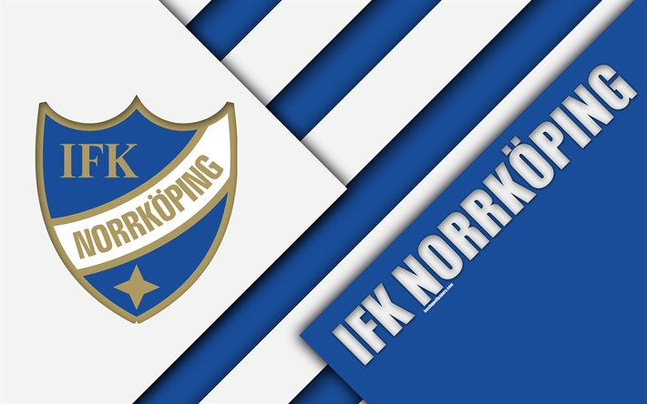 Hacken vs Norrkoping